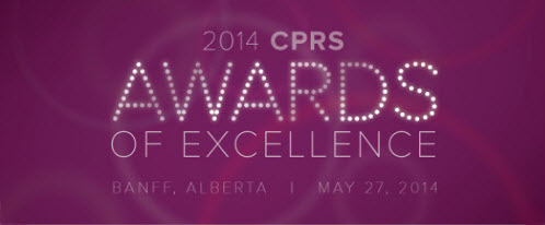 cprsawardsofexcellence