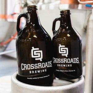 growlers-to-buy-beer