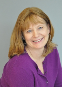Julie Rogers .