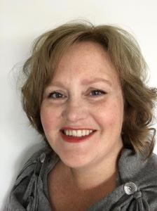 Susan Clarke bio photo
