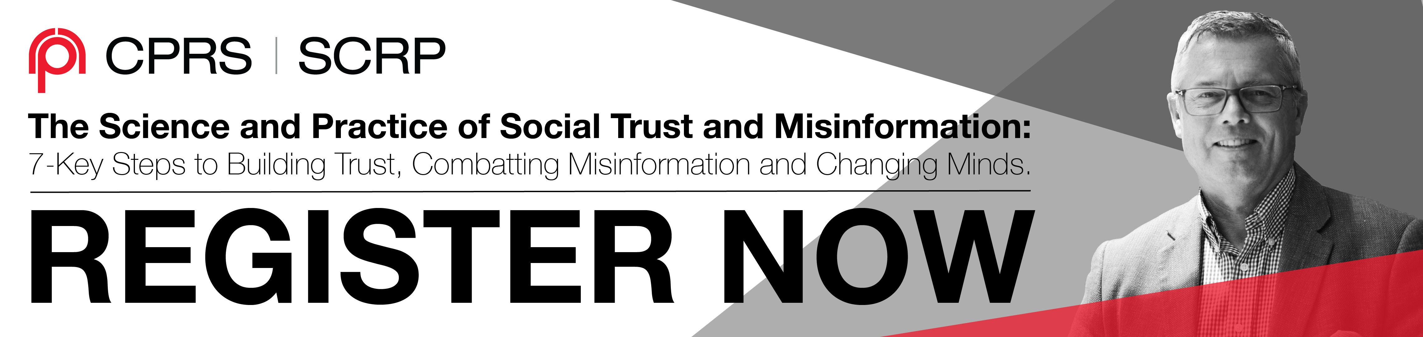 CPRS PD Tour Social Posts_Register-Banner